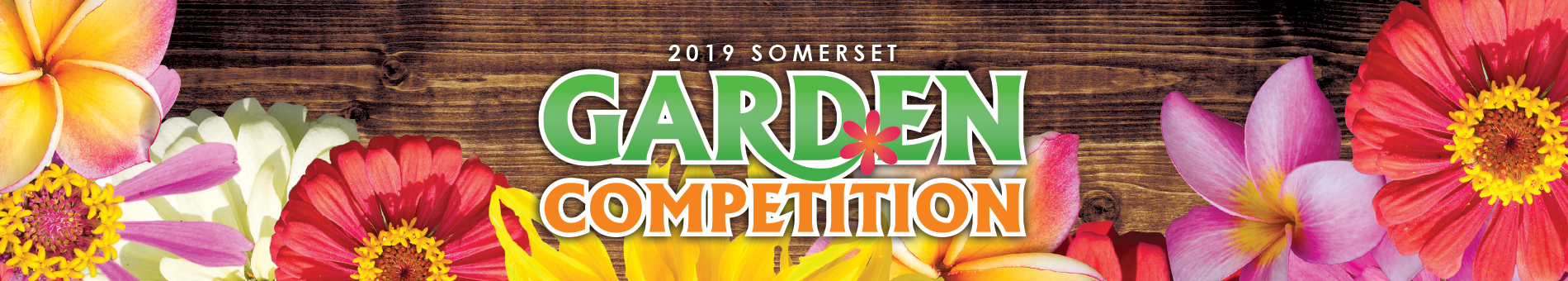 A promo image for garden comp