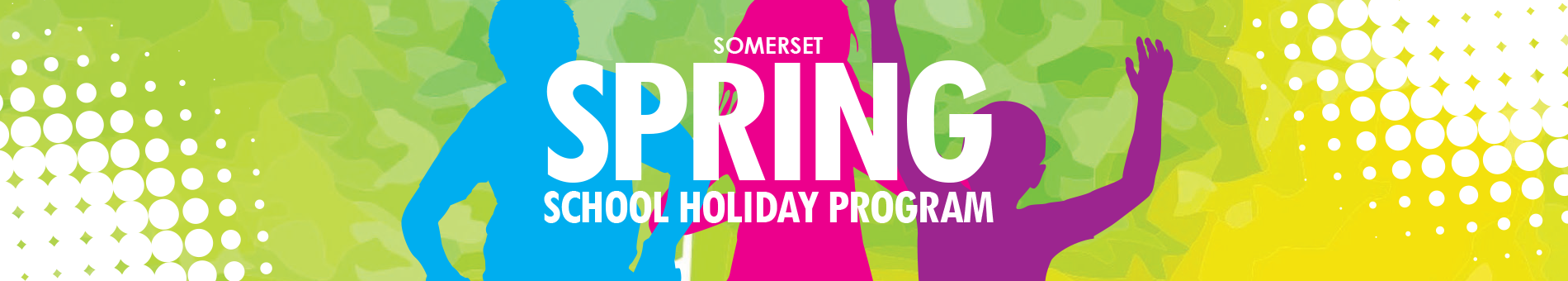 An image for src-spring-school-holiday-full-program