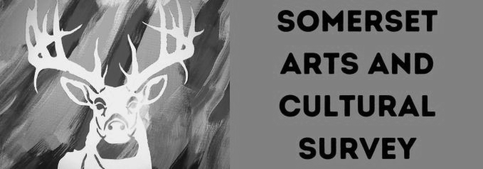Somerset arts and culture survey 2 greyscale